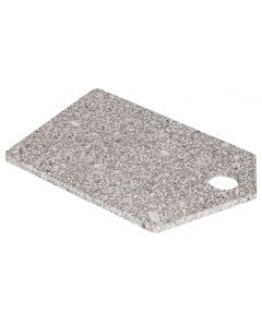 Medical Stone Snijplank - afmeting 30 x 20 x h 1 cm