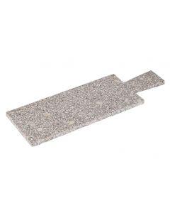 Medical Stone Tray - afmeting 39 x 13 cm - Rechthoek